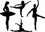 dancing_girl_silhouette_vector_529771